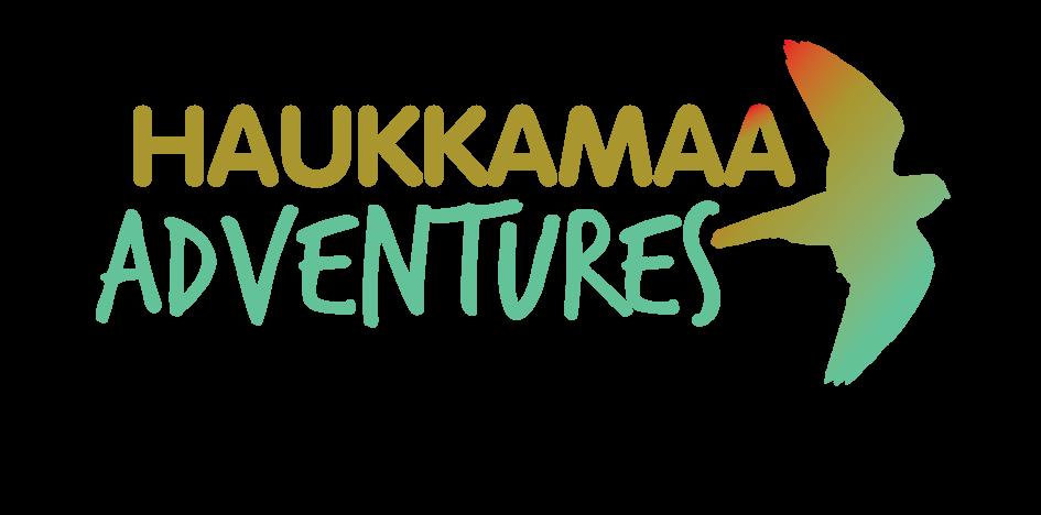 Haukkamaa Adventures